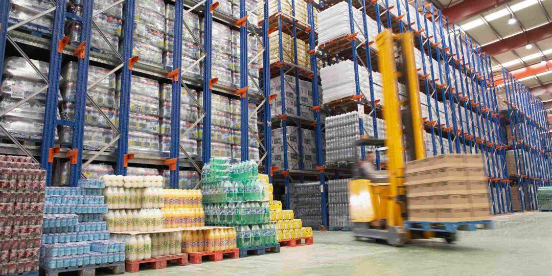 https://arrivalexpress.co.uk/wp-content/uploads/2015/09/Warehouse-and-lifter1-1080x540.jpg
