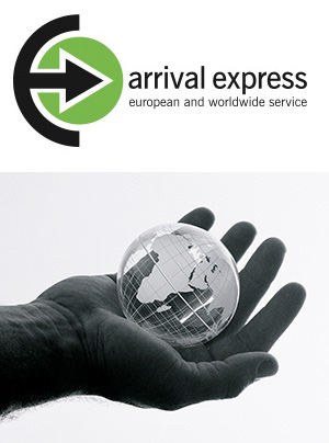 Arrival Express
